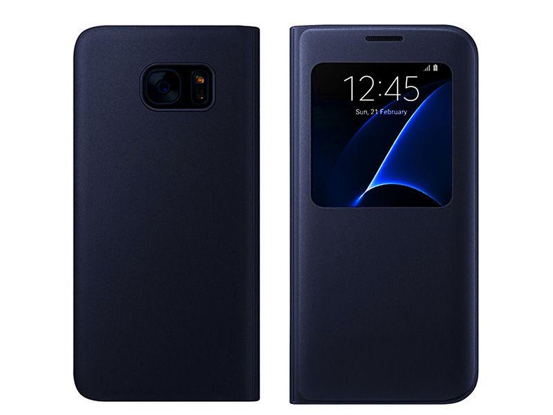 Samsung Galaxy S7 :: etui do Galaxy S7 - obudowa ...